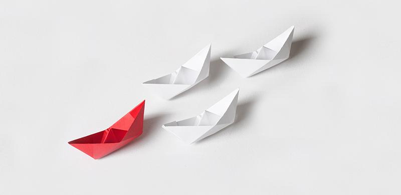 Four-secrets-to-brand-success