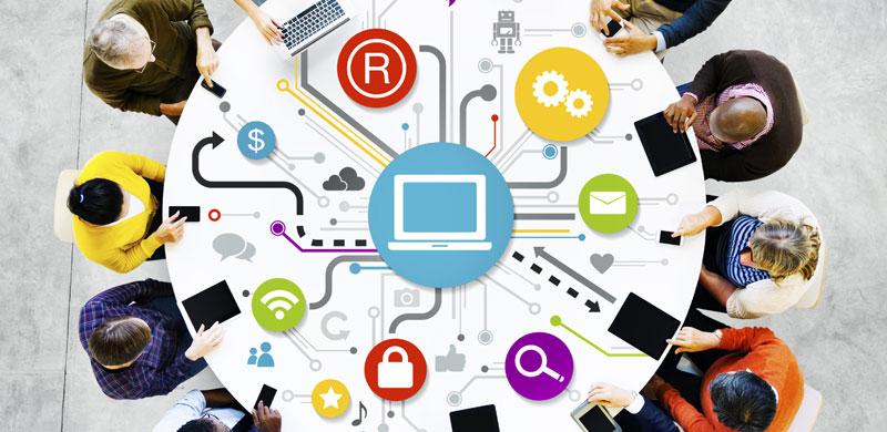 The Next Brand Economy